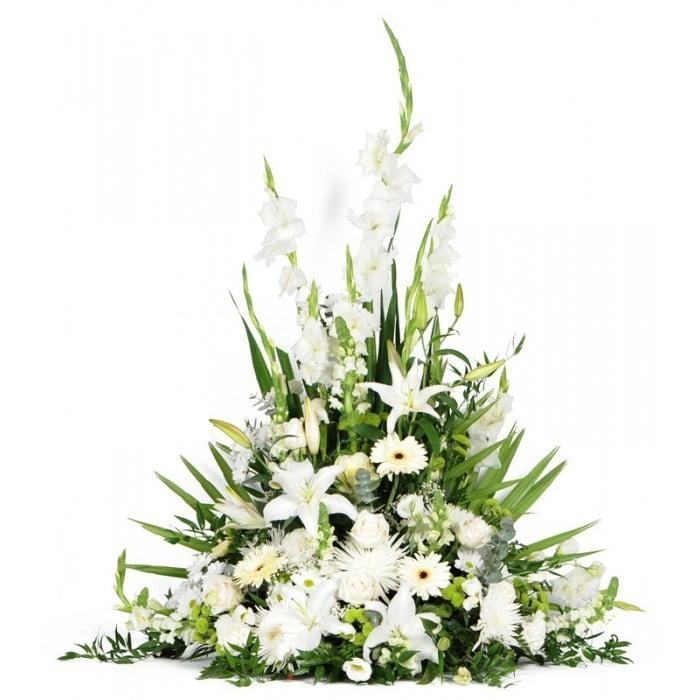 floristerias baratas madrid