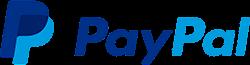 coronafuneraria-pago-paypal