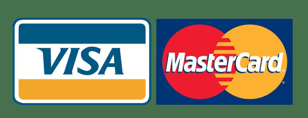 coronafuneraria-visa-y-mastercard