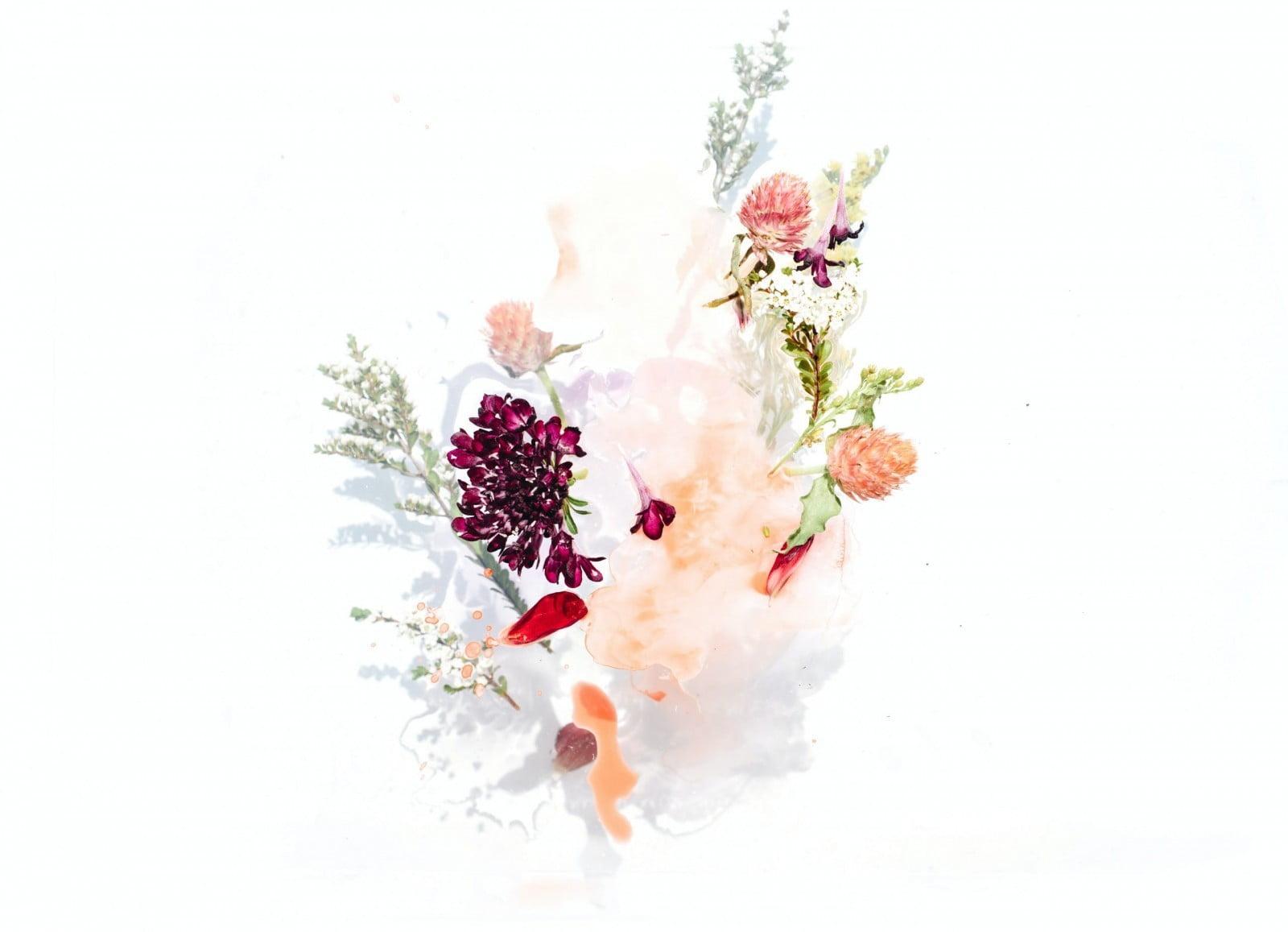 Centro de Flores a tu gusto y presupuesto