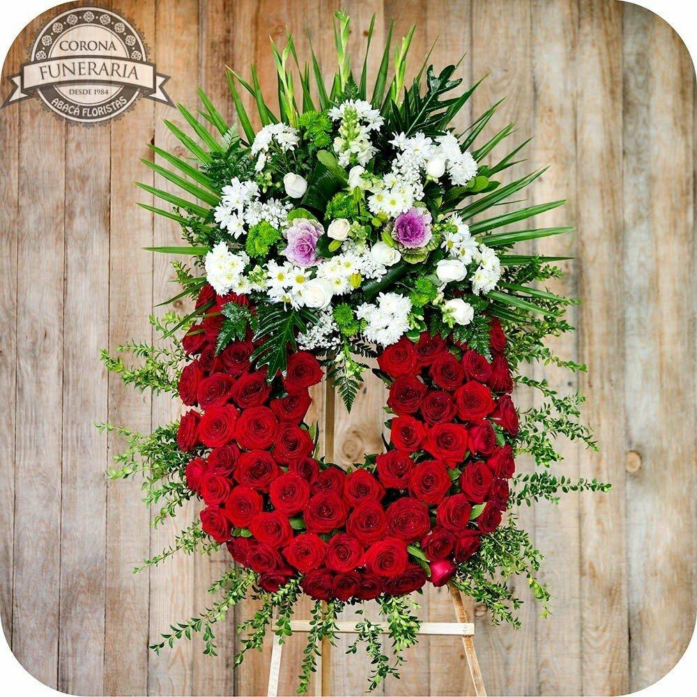 flores tanatorio m30