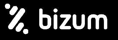 logo-bizum-coronafuneraria
